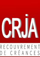 Logo CRJA - Cabinet de recouvrement de créances