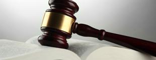 Suivi juridique de vos contentieux
